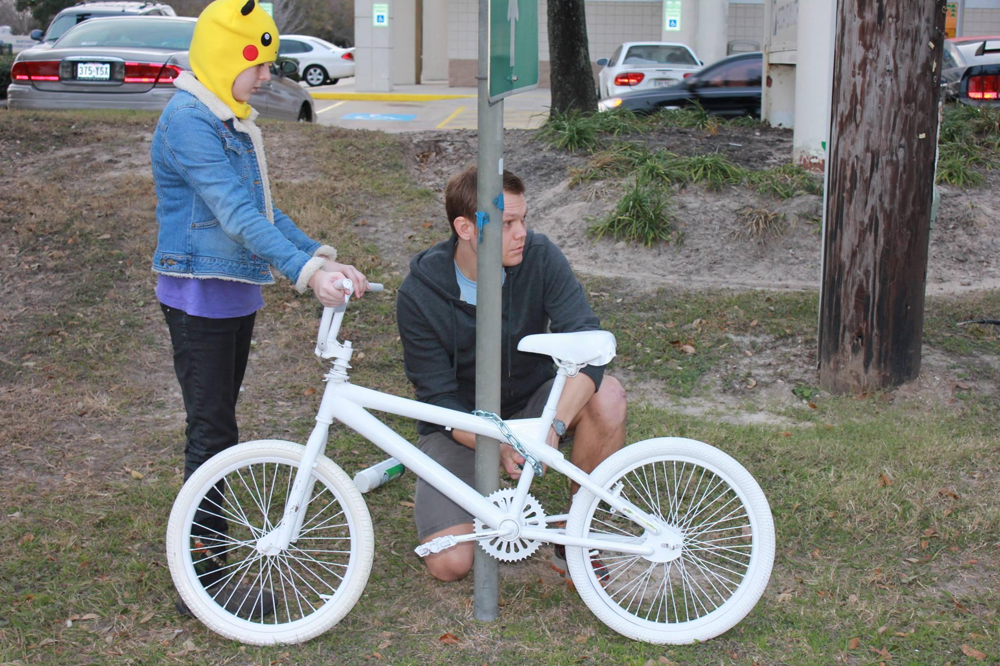 ghost-bike-03