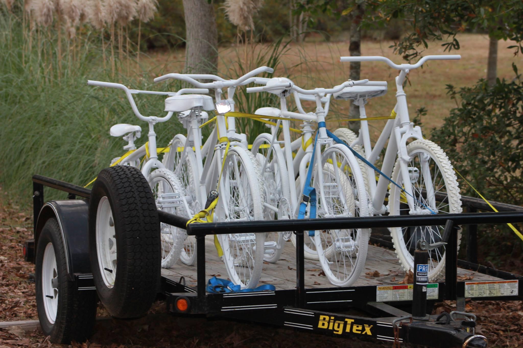 ghost-bike-11