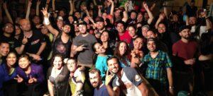 Karbach Brews Cruise @ TBD | Houston | Texas | United States