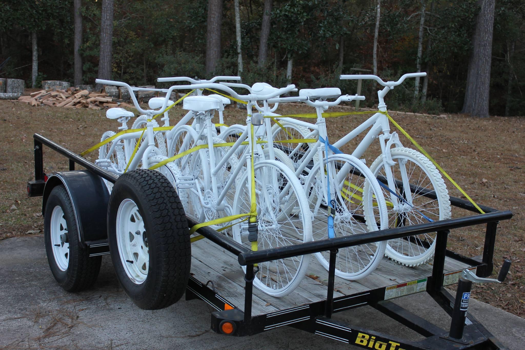 ghost-bike-09