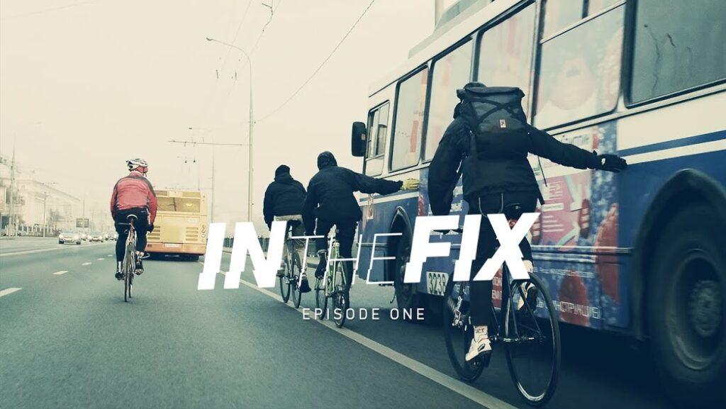 fixed-gear-bikes